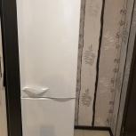 Продам Холодильник Атлант, Новосибирск