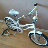 Детский велосипед Stern, Новосибирск