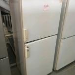 Холодильник Бирюса-22, Новосибирск