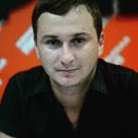 Юрист Виталий Шевченко, Новосибирск