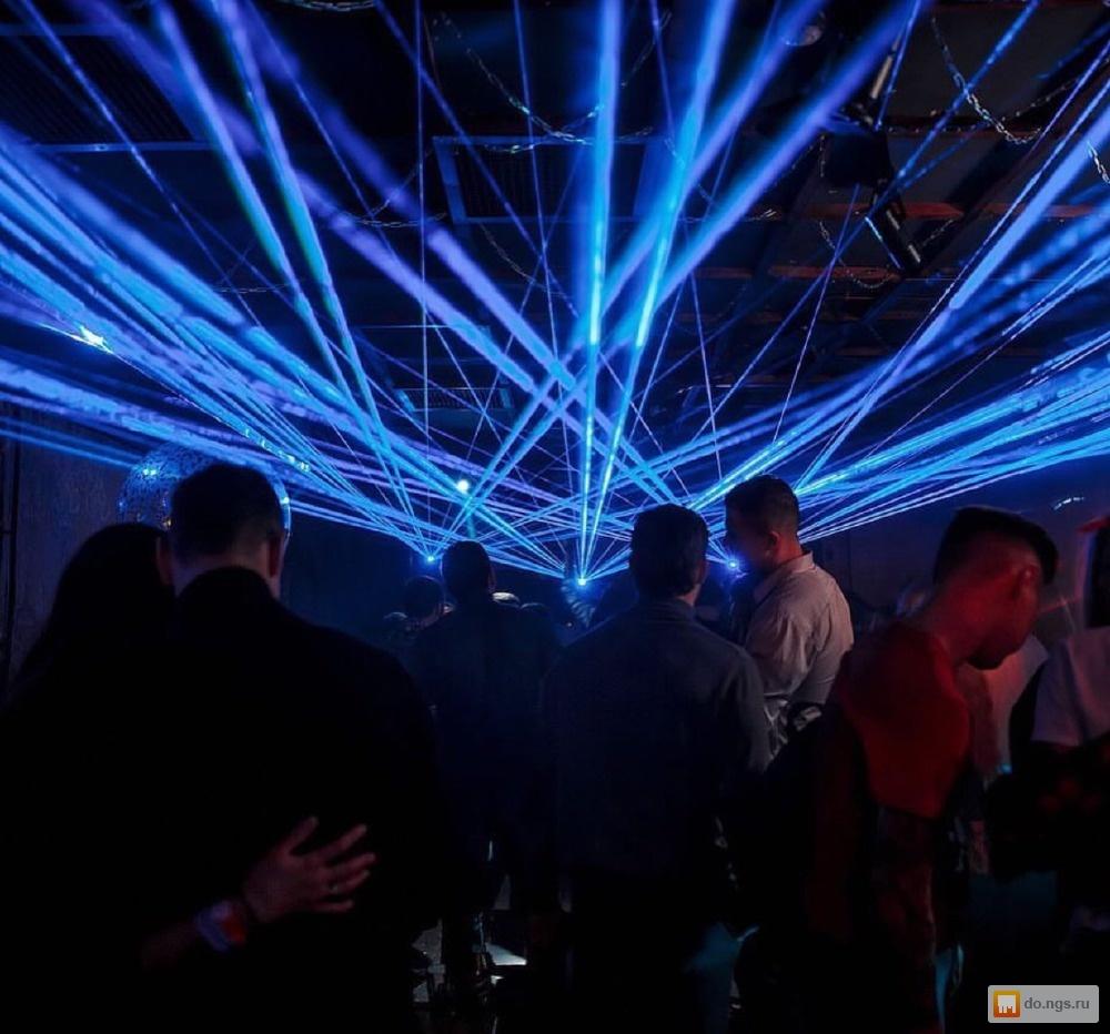 Ночные клубы объявления все о ночных клубах вред