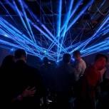 Продам ночной клуб, Новосибирск
