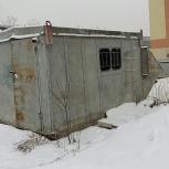 Продам штукатурную станцию ШС - 4/6, Новосибирск