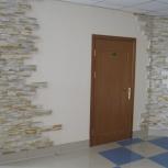 строительные услуги, Новосибирск