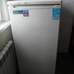 Продам холодильник без морозильной камеры, Новосибирск