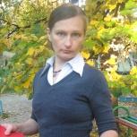 Интенсив по скайпу «Подготовка к ЕГЭ по обществознанию: эссе и тест», Новосибирск