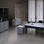 Скупка офисной мебели, Новосибирск