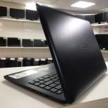 Ноутбук asus e402w, Новосибирск