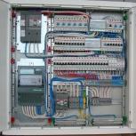 Онлайн электрик, Новосибирск