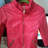 Курточка для девочки Acoola, Новосибирск