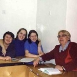 Репетитор по математике 5-11 класс Отличник просвещения, Новосибирск