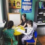 Учим английский и другие языки быстро и эффективно онлайн и оффлайн, Новосибирск