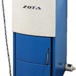 Котел Зота микс 20 кВт (Zota mix), Новосибирск