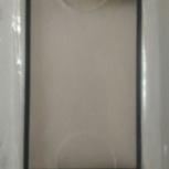 Продам экран на телефон Samsung galaxy s3 mini, Новосибирск