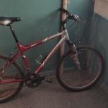 Продам велосипед Schwinn Frontier, Новосибирск