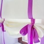Пошив текстиля для дома, Новосибирск
