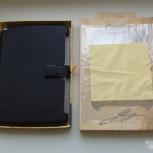 Новый чехол-книжку SAMSUNG Galaxy Note 10.1 N8000, Новосибирск