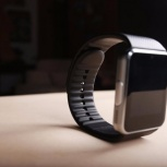 Новые умные смарт часы Smart Watch GT08, Новосибирск