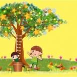 Частный детский сад ТутРастут.Заельцовский район.скидка 15% в ноябре, Новосибирск