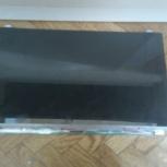 Экран LG LP156WH3 для ноутбука Lenovo IdeaPad P585, Новосибирск
