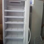 Шкаф витрина холодильный, Новосибирск