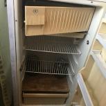 """продам холодильник """"полюс-2"""", Новосибирск"""