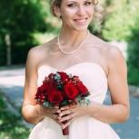 Свадебный стилист, визажист, Новосибирск