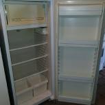 Продам б/у холодильник Атлант(#), Новосибирск
