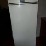 Холодильник памир 7уе, Новосибирск