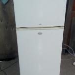 Холодильник Nord, Новосибирск