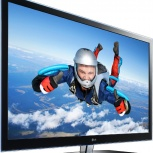 47'' (119см) LG 47LW4500 Edge LED 3D 400Hz FHD DVB-T, Новосибирск