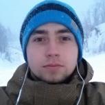 Профессиональный инструктор по сноуборду, Новосибирск