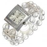 Модные женские наручные часы, Новосибирск