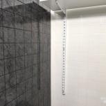 Листы влагостойкие для облицовки стен, Новосибирск