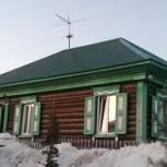 Кровельные и Фасадные работы, Новосибирск