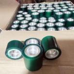Изготовление роликов для станка по ламинации профиля Plasmek Sl-1000, Новосибирск