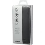 Чехол Asus для ZenFone 5 новый, доставка все районы, Новосибирск
