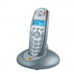 Радиотелефон teXet TX-D4200 + аккамуляторы, Новосибирск