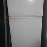 """2х-камерный Холодильник """"Минск"""" продам в Академе, Новосибирск"""