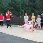 Брейк-данс школа объявляет набор, Новосибирск
