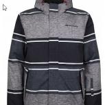 Продам куртку утепленную мужская exxtasy valdo со скидкой, Новосибирск