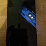 смартфон LG H324 Leon 4 гб, Новосибирск