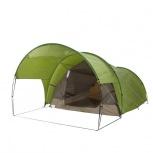 Куплю палатку для отдыха, Новосибирск