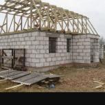 строительная бригада, Новосибирск