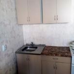 Кухня, Новосибирск
