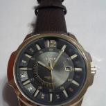 Продам часы curren новые, Новосибирск