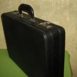 сумка-кейс, Новосибирск