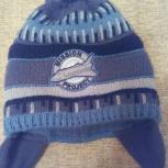 Продам шапку зимнюю, Новосибирск