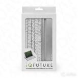 Беспроводная Bluetooth-клавиатура для Apple, Новосибирск