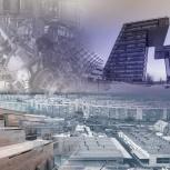 Кирпичному заводу требуется инвестор для застройки Академ 2.0, Новосибирск